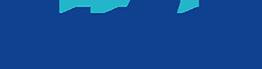 TÜGİM Logo